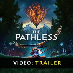 Koop The Pathless CD Key Goedkoop Vergelijk de Prijzen