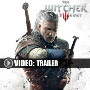 Koop The Witcher 3 Wild Hunt CD Key Compare Prices