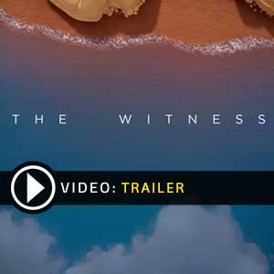 Koop The Witness CD Key Compare Prices