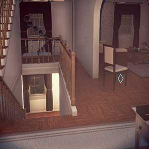 Thief Simulator Het Miller Huis