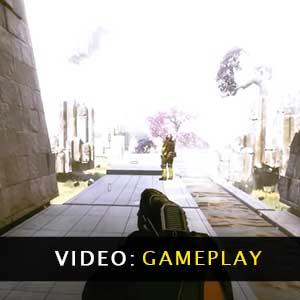 Titanfall 2 Gameplay Video