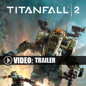 Koop Titanfall 2 CD Key Compare Prices