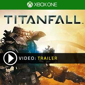 Koop Titanfall Xbox One Code Compare Prices
