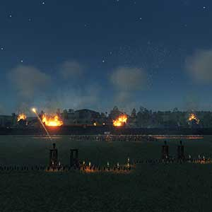 Total War ROME REMASTERED Slagveld