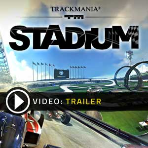 Koop TrackMania 2 Stadium CD Key Compare Prices
