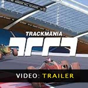 Koop TrackMania CD Key Goedkoop Vergelijk de Prijzen