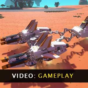 Trailmakers Gameplay Video