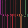 Step Into A Deranged Mind In Transference