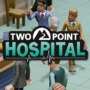 Two Point Hospital Releasing This Week!