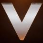 Unreal Engine 5 – Welke spellen te verwachten