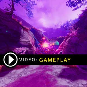 Until You Fall Gameplay Video