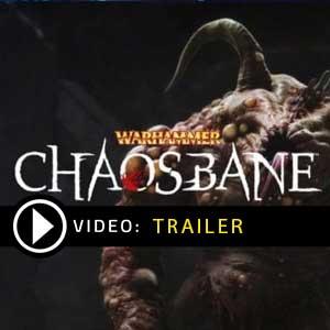 Koop Warhammer Chaosbane CD Key Goedkoop Vergelijk de Prijzen