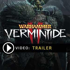 Koop Warhammer Vermintide 2 CD Key Goedkoop Vergelijk de Prijzen