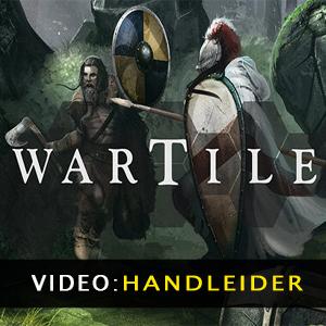 Wartile Video Trailer