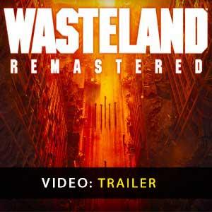 Koop Wasteland Remastered CD Key Goedkoop Vergelijk de Prijzen