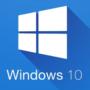 Windows 10: welke editie te kiezen
