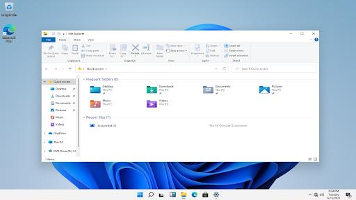 windows 11 free upgrade