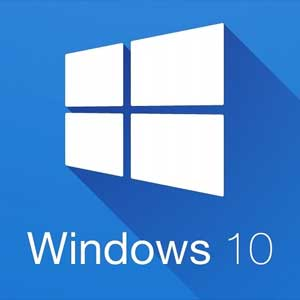 Koop Windows 10 Home CD Key Compare Prices