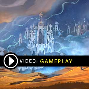 World of Warcraft Shadowlands Gameplay Video