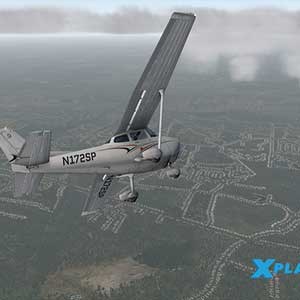 Autopilot & aircraft systems