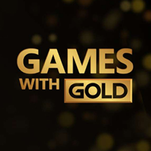 Xbox Live Gold Membership 12 Months Subscription Gratis spelletjes