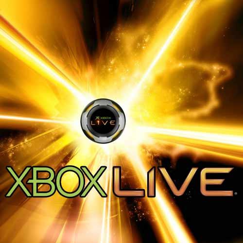 Koop 12 Maanden Xbox Live Gold Code Prijsvergelijker
