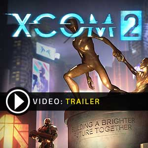 Koop XCOM 2 CD Key Compare Prices