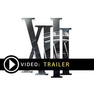 Koop XIII Remake CD Key Goedkoop Vergelijk de Prijzen